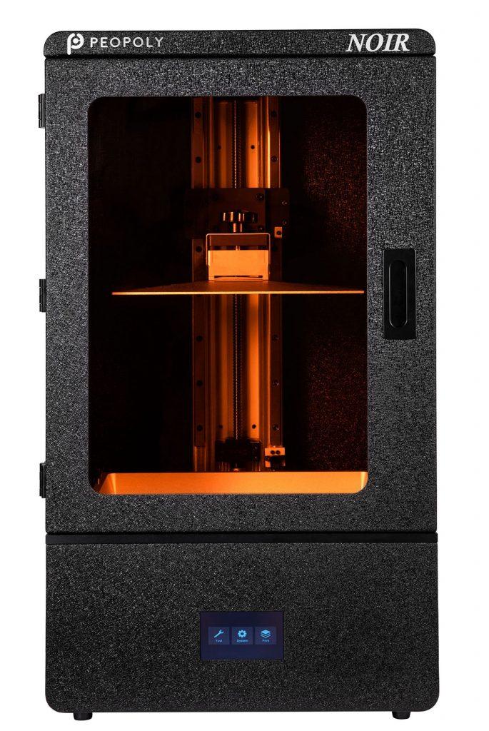 Máy in 3D Phenom noir