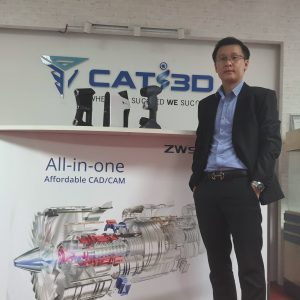 Anh Mr Duong